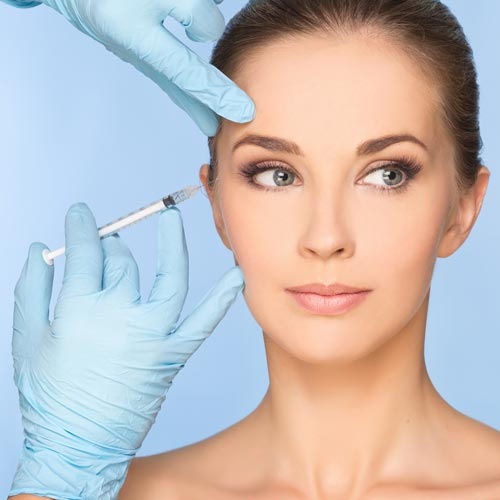 Nonsurgical procedures